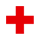 Entegre Acil Hizmet Sistemi Icon
