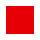 Integrirani sustav hitnih službi Icon