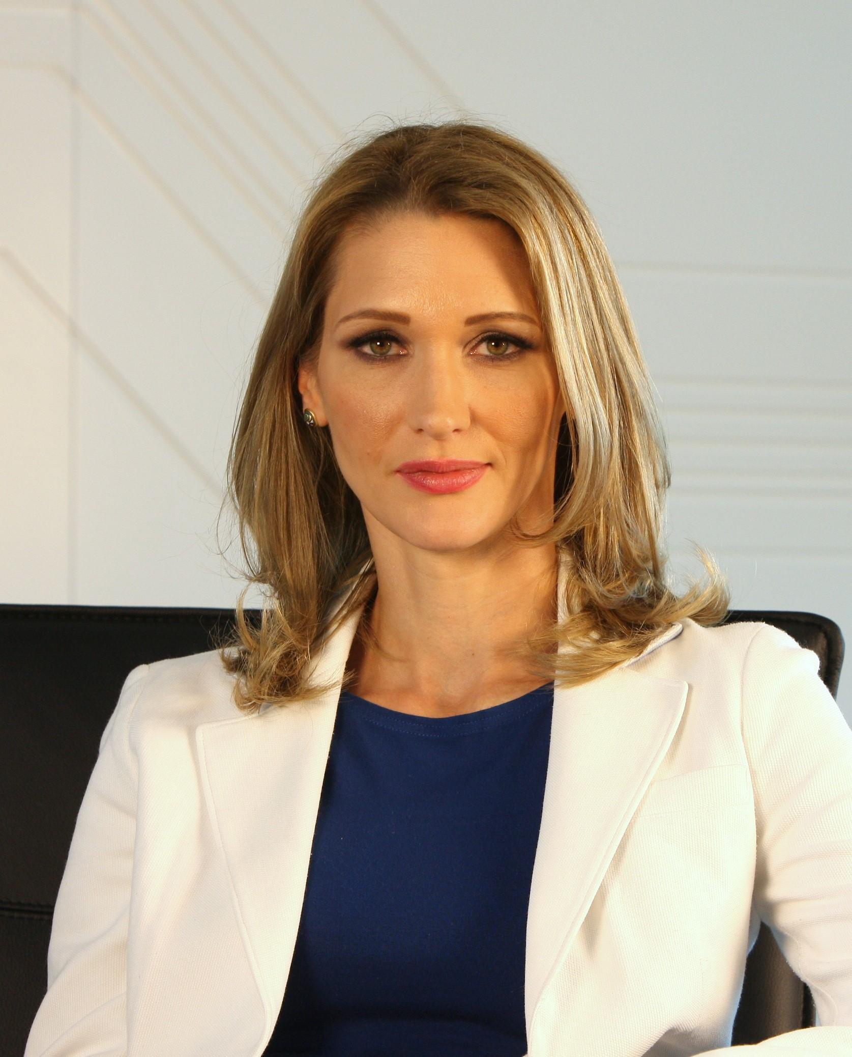 AlinaGeorgescu