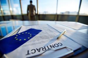 Experti Programe europene