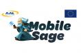 MobileSage