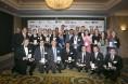 Premianti Ruban D Honneur EBA 2015