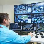 Securitate fizica pentru public si privat