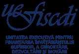 UEFISCDI logo_mic