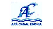 apa_canal