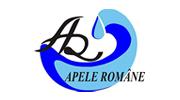 apele_romane