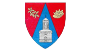 consiliul_judetean_ilfov