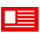 eViza - Electronic Visa Service Icon