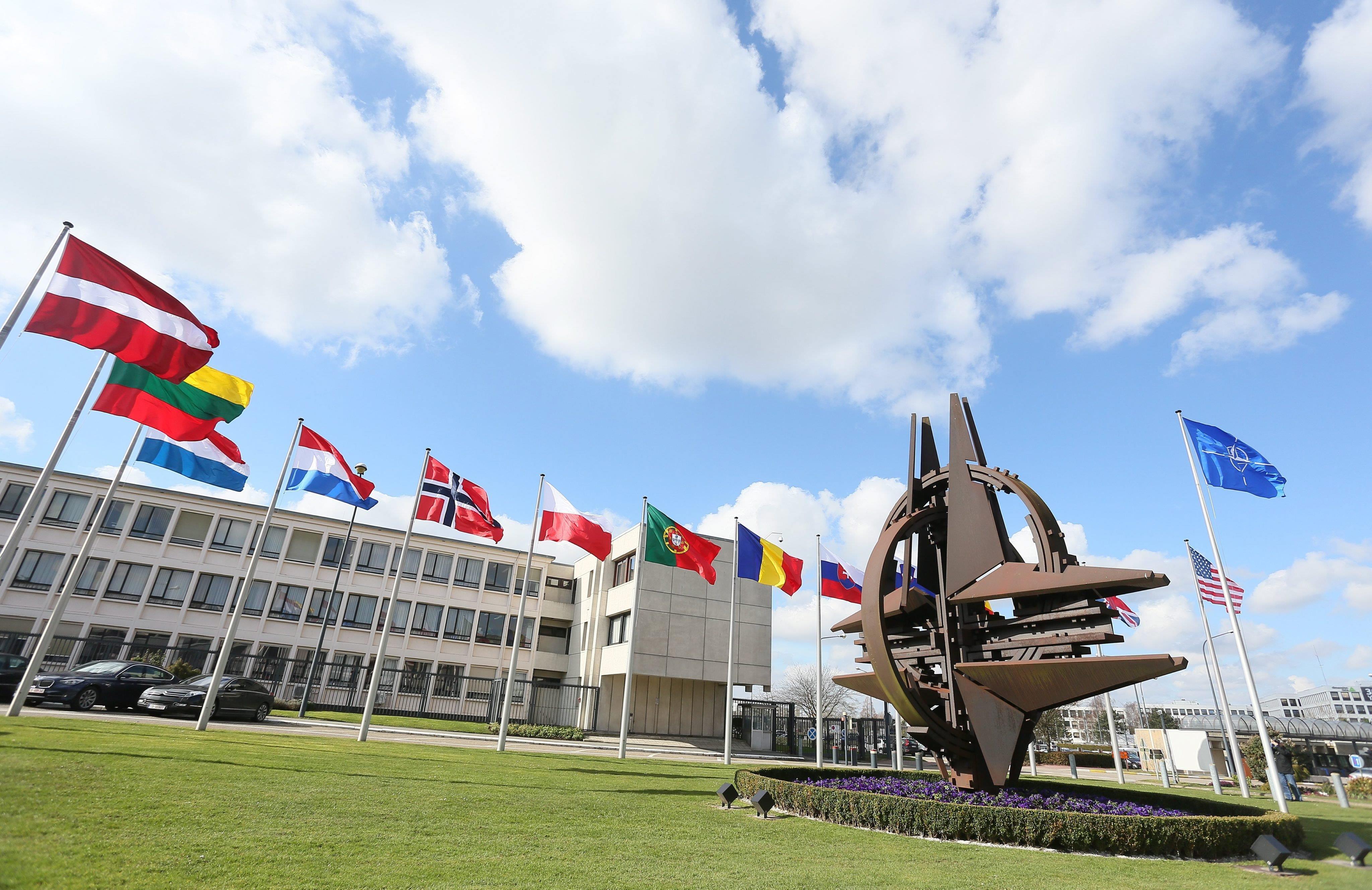 sediul-NATO