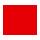 SINCRON – Nacionalni sustav upravljanja zaštićenim područjima Icon