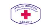 spitalul_radauti