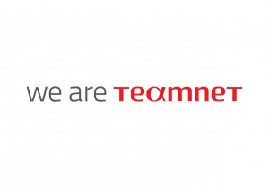 we-are-teamnet